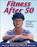 Fitness After 50