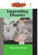 Impending Disaster Pdf