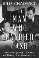 The Man Who Carried Cash [Pdf/ePub] eBook