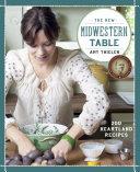 The New Midwestern Table Pdf/ePub eBook