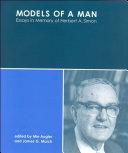 Models of a Man