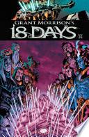 18 Days Issue 26 The Fall Of Bheeshma Grant Morrison Google Books