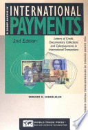 A Short Course In International Payments