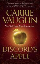 Discord's Apple Pdf/ePub eBook