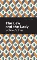 Pdf The Law and the Lady Telecharger