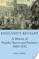 England's Revelry