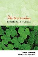 Understanding Irritable Bowel Syndrome