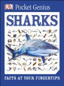 Pocket Genius  Sharks