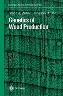 Genetics of Wood Production Pdf/ePub eBook