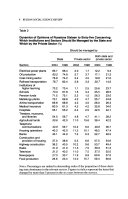 Russian Social Science Review