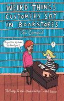 Weird Things Customers Say in Bookstores Pdf/ePub eBook