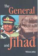 The General and Jihad