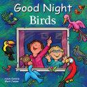 Good Night Birds
