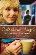 Pdf Coffeehouse Angel