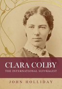 Clara Colby