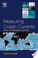 Measuring Ocean Currents Book