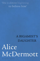 A Bigamist's Daughter