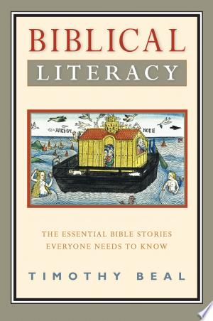Free Download Biblical Literacy PDF - Writers Club