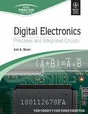DIGITAL ELECTRONICS: PRINCIPLES AND INTEGRATED CIRCUITS