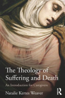 The Theology of Suffering and Death