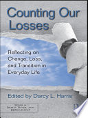 Counting Our Losses