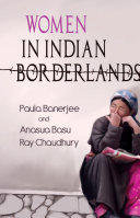 Women in Indian Borderlands ebook