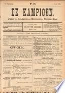 8 juni 1894