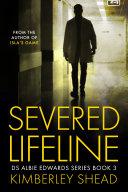 Severed Lifeline Pdf/ePub eBook