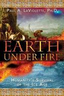 Pdf Earth Under Fire