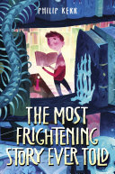 The Most Frightening Story Ever Told Pdf/ePub eBook