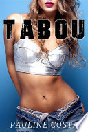 TABOU - Compilation Erotique