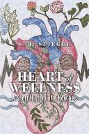 Heart of Wellness