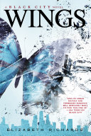 Wings [Pdf/ePub] eBook