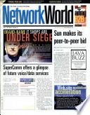 Jun 11, 2001