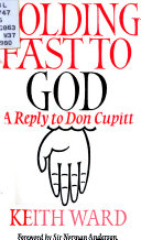 Holding Fast to God