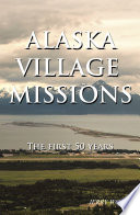Alaska Village Missions