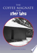 Chill Factor [Pdf/ePub] eBook