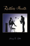 Restless Hearts Pdf/ePub eBook