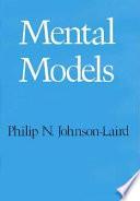 Mental Models Book PDF