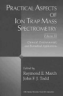Practical Aspects of Ion Trap Mass Spectrometry