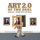 Art 2 0 of the Deal