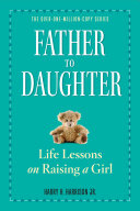 Father to Daughter, Revised Edition Pdf/ePub eBook