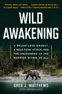Wild Awakening Pdf/ePub eBook