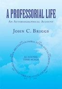 A Professorial Life