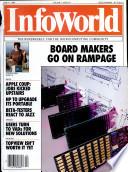 17. Juni 1985