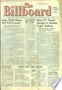 27 Kwi 1957