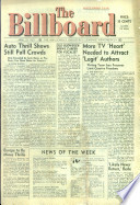 27. Apr. 1957