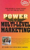 Power Multi-Level Marketing