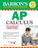 AP Calculus 13th edition Book PDF
