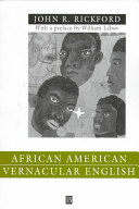 Sociocultural And Historical Contexts Of African American English [Pdf/ePub] eBook